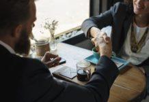 Gotowa spółka – nowa moda na robienie biznesu