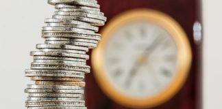 10 sposobów na praktyczne zarządzanie czasem