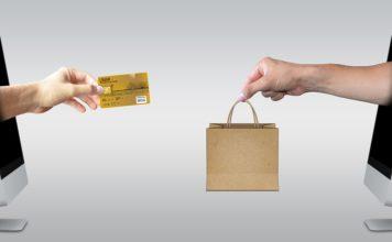 Własny e-sklep – jak wybrać platformę?