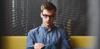Dotacja na założenie firmy – jak się o nią starać?