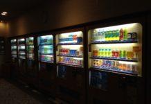 Vending – czy to dobry pomysł na biznes?