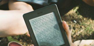 Jak napisać i zarabiać na własnym e-booku?