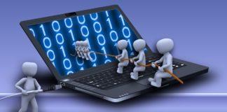 Dodatkowe zarabianie – autosurfbary, ankiety, klikanie w linki