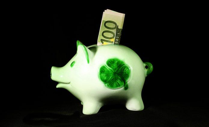 16 sposobów na zaoszczędzenie pieniędzy