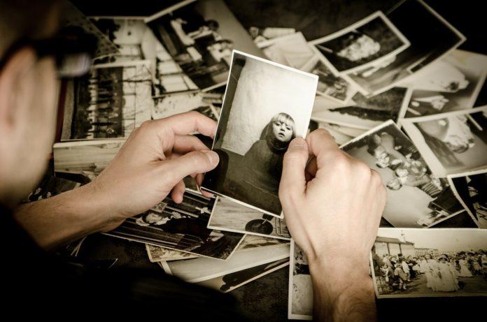 Skąd brać darmowe zdjęcia?