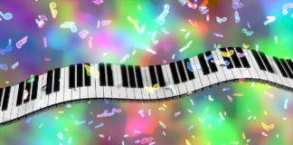 Muzyka za darmo – skąd i jak pobierać?