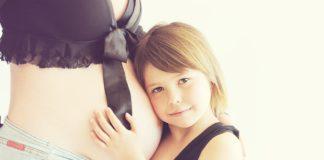 Zawieszenie działalności w celu sprawowania opieki nad dzieckiem