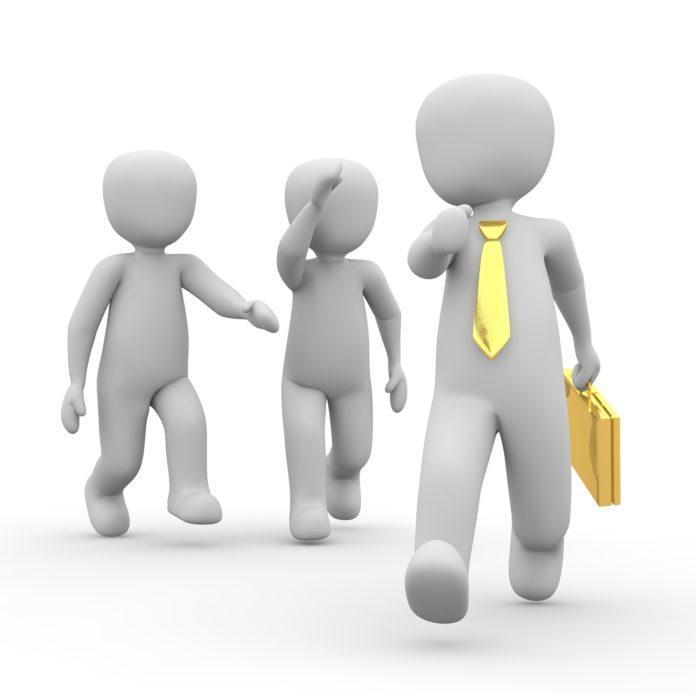 Biznes w internecie. Zobacz, jak w 4 krokach możesz zwiększyć swoje zyski