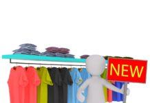 Techniki sprzedaży – które są skuteczne?