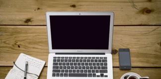 Poleasingowe komputery – jak kupić dobry sprzęt w dobrej cenie