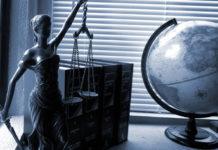 Pomoc kancelarii prawnej