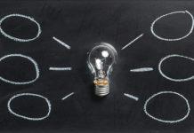 Kierunki studiów, które pomogą rozpocząć karierę w marketingu internetowym