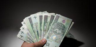 Pożyczka bez konta bankowego – 3 sposoby na wypłatę