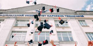 Studia podyplomowe - co to?