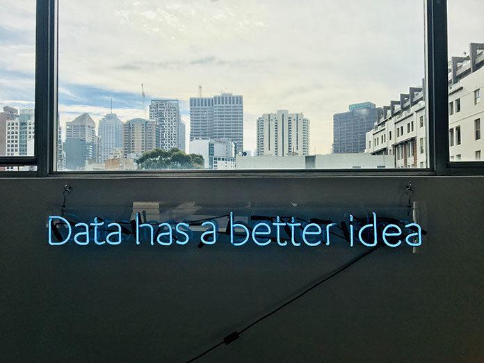Firmowe działania i codzienne zarządzanie bazami danych