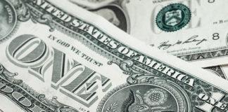 Szybkie pożyczki przez internet - jak to działa?