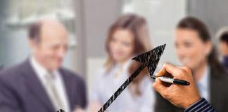 Certyfikat IRCA – korzyści dla audytorów wiodących BHP