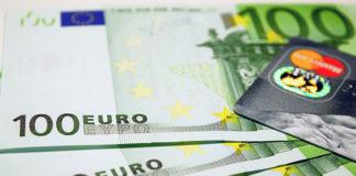 Masz firmę i chcesz rozwinąć skrzydła? Skorzystaj z dotacji unijnych!