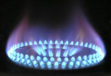 Dostawcy gazu – jakiego wybrać?