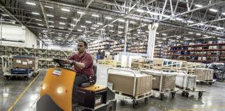 Co oznacza ocena bezpieczeństwa maszyn dla producentów sprzętu?