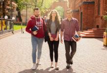Studia, które dają przyszłość – czy takie istnieją?