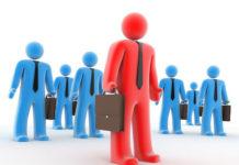 Jak szybko i skutecznie znaleźć pracę?