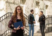 Umysł ścisły na studiach - jaki kierunek wybrać?