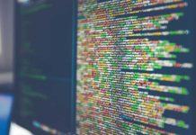 Przegląd aplikacji do nauki programowania