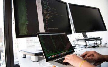 W jakiej technologii najlepiej stworzyć aplikację internetową?