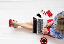Biura rachunkowe i oprogramowanie