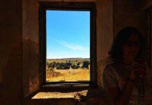 Rodzaje klamek w oknach