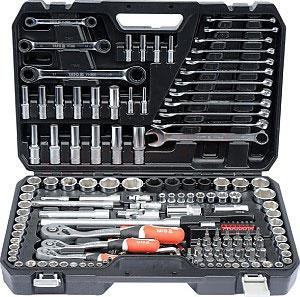 Funkcjonalny sprzęt i akcesoria