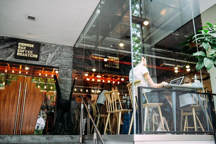Jak pokazać profesjonalizm, prowadząc restaurację