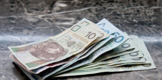 Jak zarobić na promocjach bankowych