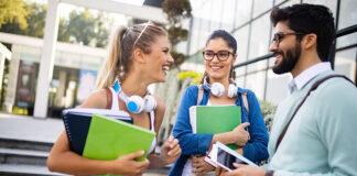Dofinansowanie na studia MBA w 2020 roku – jak wyglądają zasady i procedura