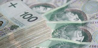Łatwe zarabianie na bankowych promocjach