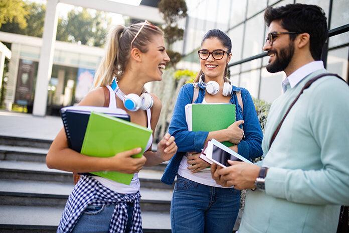 zmiana kierunku studiów