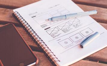 Jak stworzyć dobrą stronę www