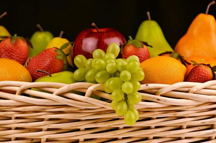 Co warto wiedzieć o skrzyniach na jabłka