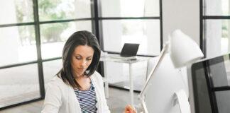 System obiegu dokumentów, czyli nowoczesny sposób na zarządzanie firmową dokumentacją