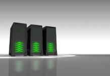 Jak wybrać hosting