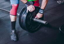 Jak wybrać trenera personalnego i dietetyka w jednym