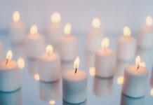 Coś dla ciała i ducha - jak wprowadzić harmonię do swojego życia
