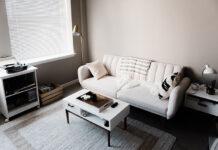 Jak odebrać mieszkania od dewelopera w Krakowie