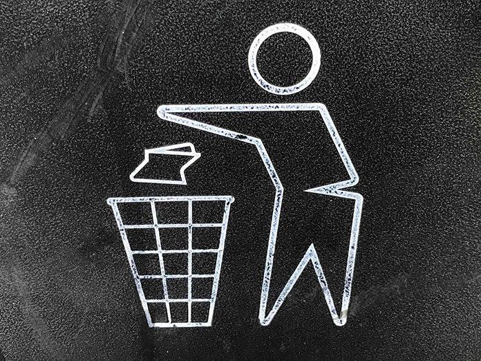 Czym kierować się podczas wyboru worków na śmieci