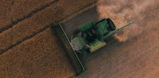 Czy warto zdecydować się na poleasingowe maszyny rolnicze