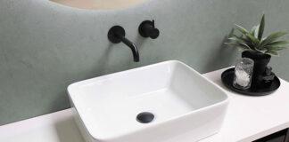 Urządzenia sanitarne i grzewcze: co wybrać na etapie urządzania domu