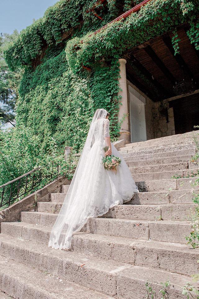 Gdzie kupić suknię ślubną w Warszawie