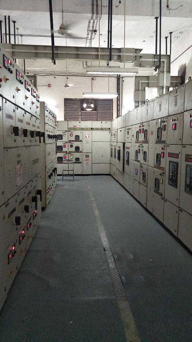 Czy hurtownia elektryczna to sposób na zaopatrzenie sklepu