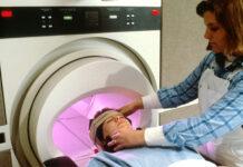 Co powinniśmy wiedzieć na temat rezonansu magnetycznego